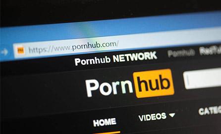 Pornhub pokazał pierwszy niepornograficzny film. To dokument o klubie LGBT