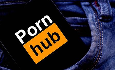 PornHub Premium za darmo dla każdego. Serwis kontynuuje walkę z pandemią