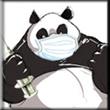 Panda-Doc